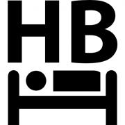 (c) Hotelbergen.nl